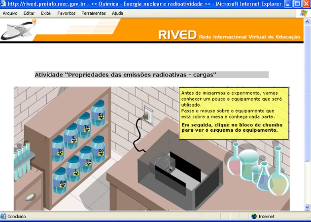 http://portaldoprofessor.mec.gov.br/storage/discovirtual/aulas/896/imagens/Aul_out_2_2.jpg
