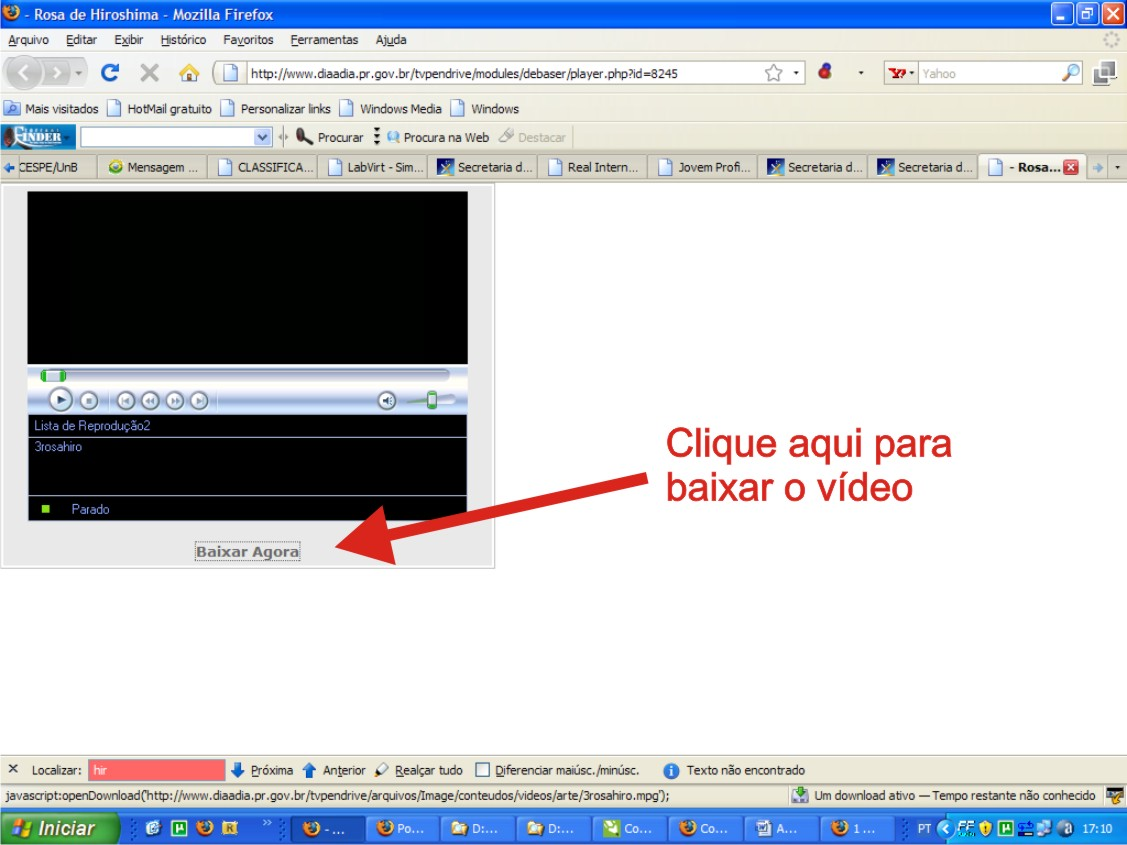 http://portaldoprofessor.mec.gov.br/storage/discovirtual/aulas/898/imagens/Aul_out_4_1.jpg
