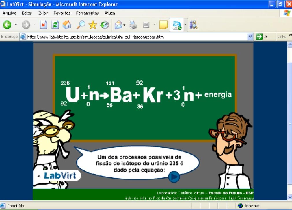 http://portaldoprofessor.mec.gov.br/storage/discovirtual/aulas/898/imagens/Aul_out_4_2.jpg