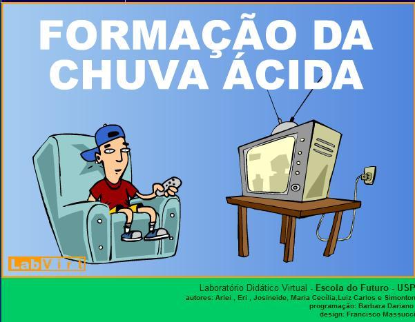 http://portaldoprofessor.mec.gov.br/storage/discovirtual/aulas/908/imagens/chuvaacida.jpg