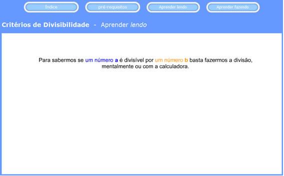 http://portaldoprofessor.mec.gov.br/storage/discovirtual/aulas/929/imagens/Aula_27_Fig01.jpg