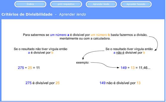 http://portaldoprofessor.mec.gov.br/storage/discovirtual/aulas/929/imagens/Aula_27_Fig02.jpg