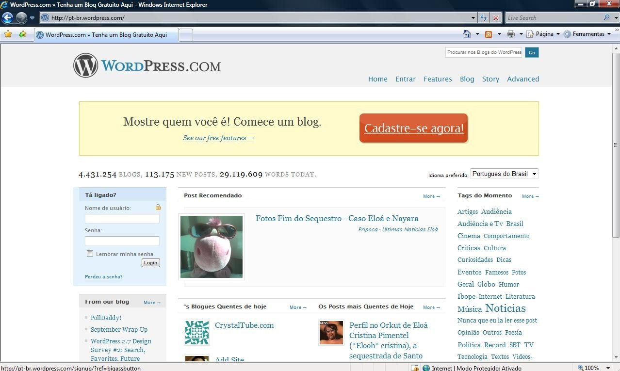 http://portaldoprofessor.mec.gov.br/storage/discovirtual/aulas/930/imagens/wordpress1.jpg