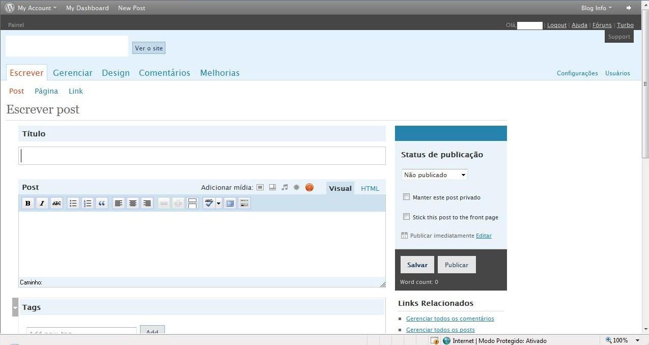 http://portaldoprofessor.mec.gov.br/storage/discovirtual/aulas/930/imagens/wordpress10.jpg