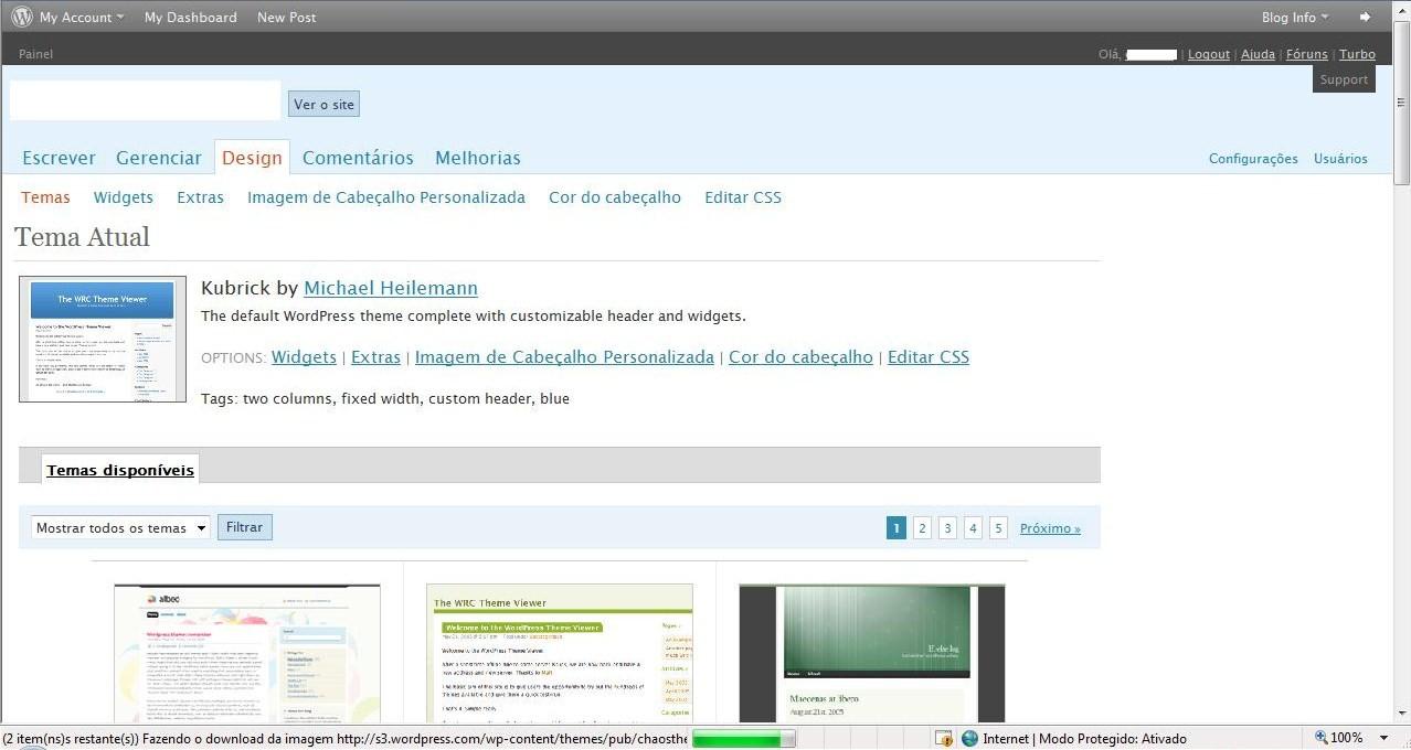 http://portaldoprofessor.mec.gov.br/storage/discovirtual/aulas/930/imagens/wordpress8.jpg