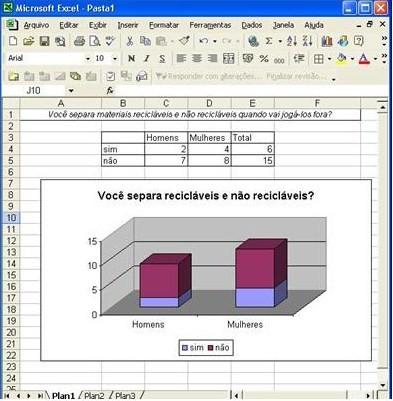 http://portaldoprofessor.mec.gov.br/storage/discovirtual/aulas/931/imagens/planilha.jpg