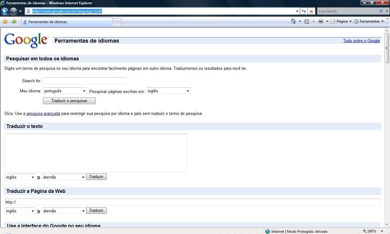 http://portaldoprofessor.mec.gov.br/storage/discovirtual/aulas/939/imagens/google_tradutor.jpg