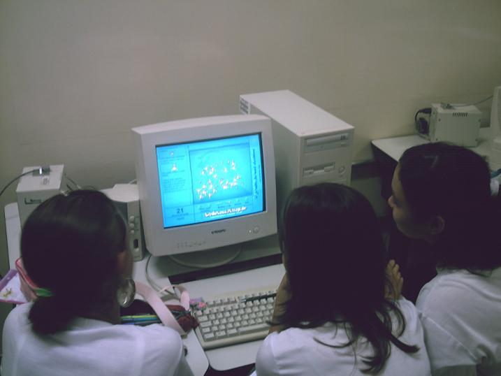 http://portaldoprofessor.mec.gov.br/storage/discovirtual/aulas/948/imagens/PICT0014.JPG