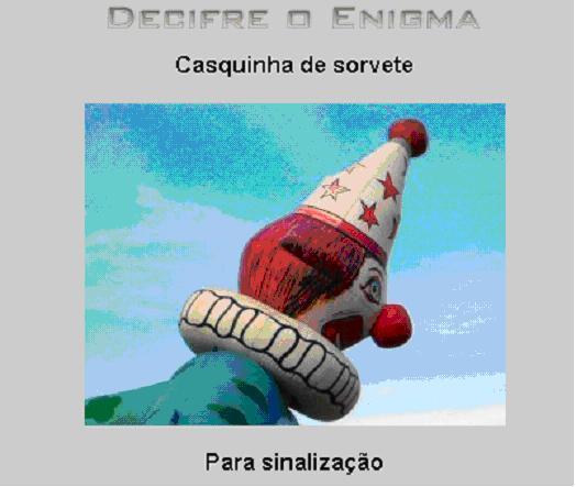 http://portaldoprofessor.mec.gov.br/storage/discovirtual/aulas/953/imagens/cone.jpg