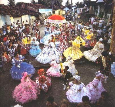 samba prono sexo com africanas