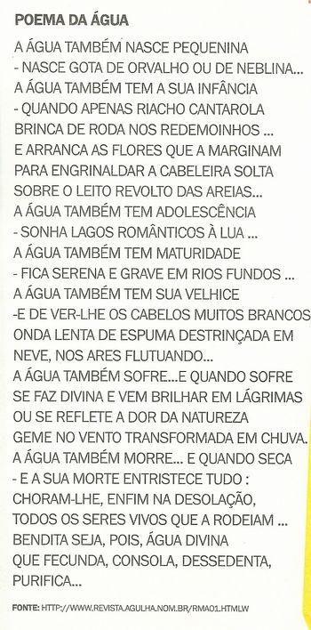 Como trabalhar o brasil na educação infantil