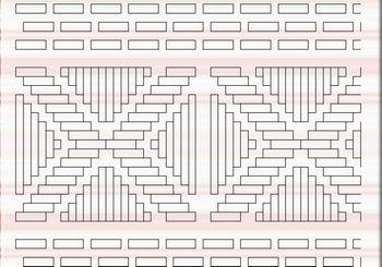 Simetria 1