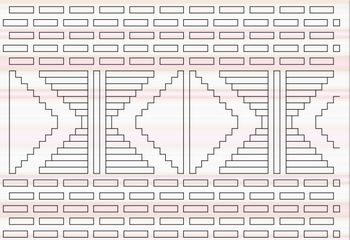 Simetria 3