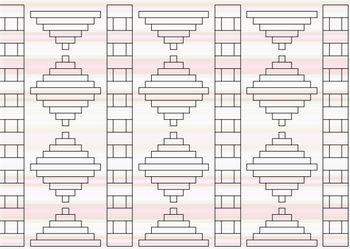 Simetria 4