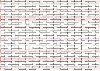 Simetria 5