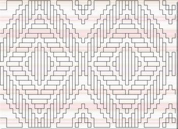 Simetria 6