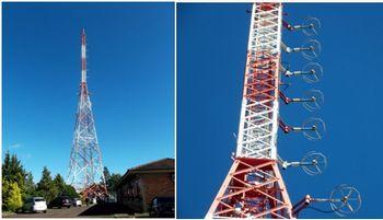 antena fm