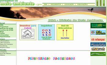 Portal do Meio Ambiente
