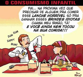 CONSUMIDOR 1