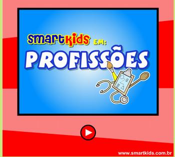 video prof smart