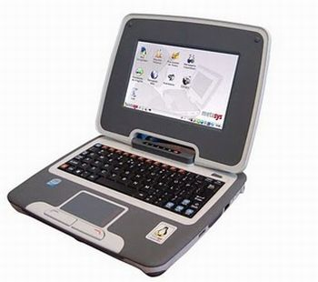 netbook2