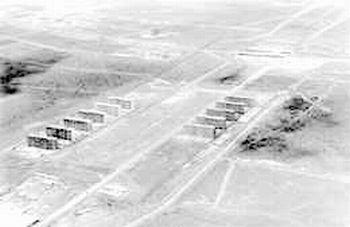Construção Brasília 1