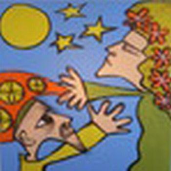 Romeu e Julieta - cordel