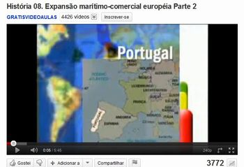 Video portugal