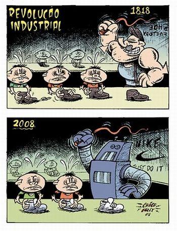Movimento operario no no brasil na decada de 1950 e 1960 3