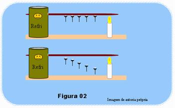 Aula17.Fig.02