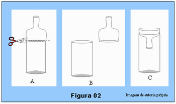 Aula25.Fig.02