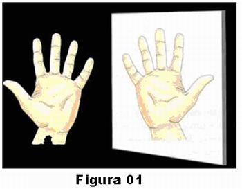 Aula29.Fig.01