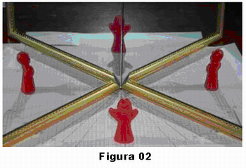 Aula29.Fig.02