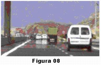 Aula29.Fig.08