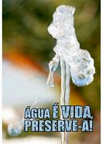 AIMPORTANCIADAAGUA