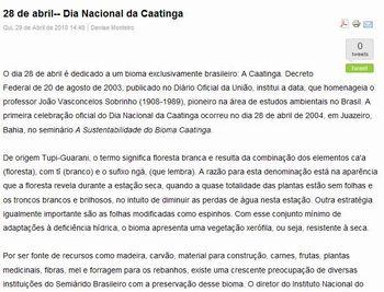 Caatinga2