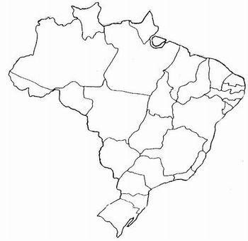 Caatinga 14