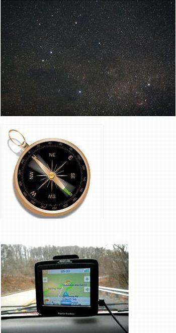 GPS 8