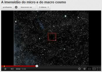 Micro_Macro