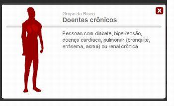 doentes cronicos