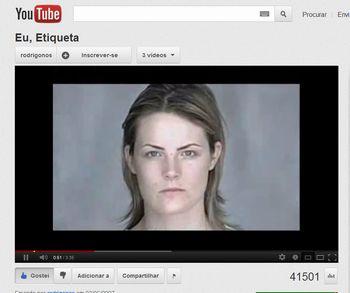 video_etiqueta
