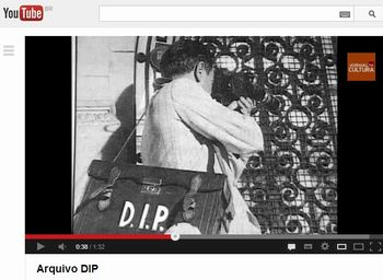 Video sobre DIP