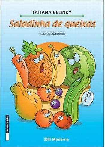 saladinha