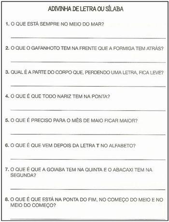 letra os silaba 1