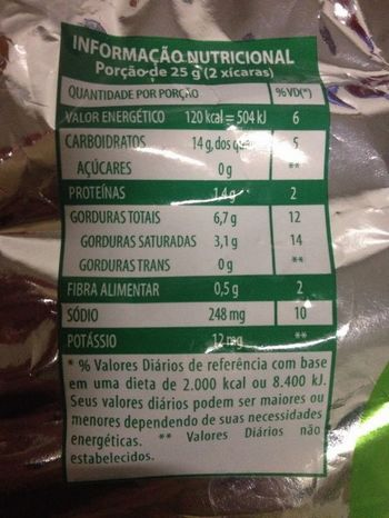 cebolitos3