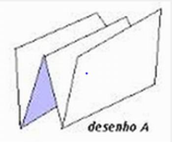 papel3